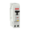 EPR-W Residual Current Operated Circuit Breaker