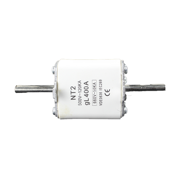 SGF-NT/NH Series Low Voltage Fuse Bases