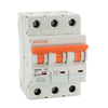 EPB-63N Series Circuit Breaker